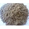 销售玉米芯颗粒、棉籽壳、稻草、木屑至重庆、四川、贵州、云南