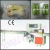 海鲜菇/白玉菇包装机 新科力蔬菜包装机