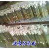 平菇母种、原种、栽培种、出菇袋出售