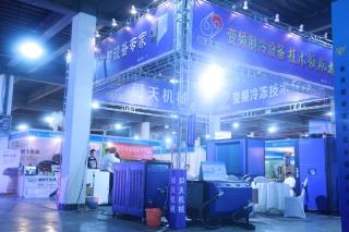 T:杭州舜天机械设备有限公司 ()