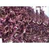 供应红菇 野生红菇