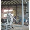 青岛木粉机生产厂,请联系木粉机