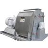 木粉生产线供应商