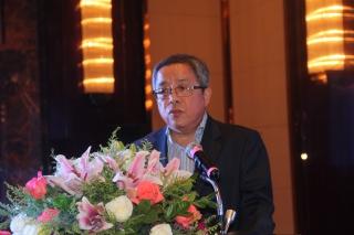 全创成:《韩中自由贸易协定对食用菌产业的影响和韩国食用菌产业的变迁》 ()
