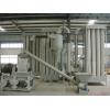 青岛木塑木粉机厂家,山东木塑木粉机价格