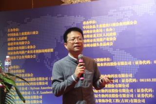 梁剑:《价值创新成就明星产品》 ()