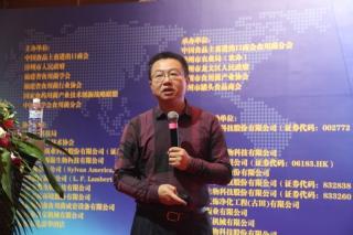 李临春:《互联网时代的品牌创新》 ()