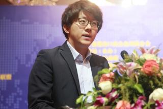 坂戸純一:《日本的袋栽生产与透气栽培袋的关联》 ()