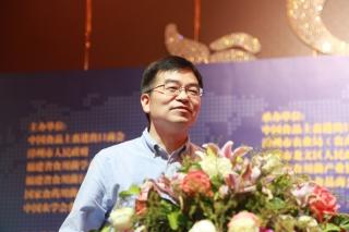 蔡为明:《浙江香菇专业化设施高效生产技术模式探索与实践》 ()