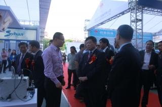 T09浙江宏业装备科技有限公司 ()