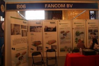 B06  FANCOM BV ()