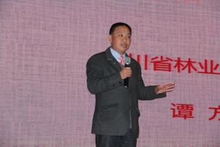 谭方河先生:羊肚菌人工栽培技术:历史、现状及前景展望 (4)