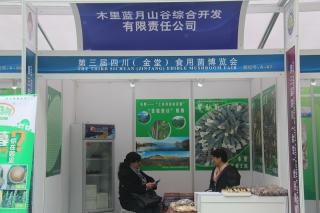 A67:木里蓝月山谷综合开发有限责任公司 (3)