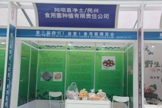A72:阿坝县净土/民兴食用菌种植有限责任公司 (3)