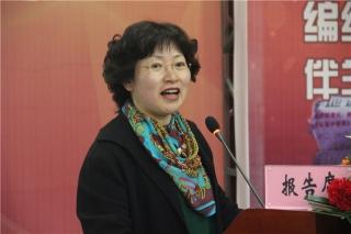 刘世玲:羊肚菌在宜昌栽培训化的思考 ()