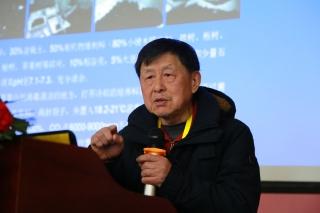 罗信昌:羊肚菌栽培及产品开发利用研究 ()