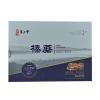 榛蘑 批發禮盒裝榛蘑 白卡系列 禾源森林