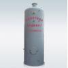 新型速热立式煤柴两用热水锅炉