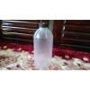 塑料菌种瓶