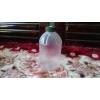 850l塑料菌种瓶