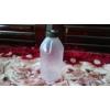 750l塑料菌种瓶