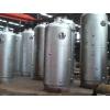 供应全国各地区木耳菌类养殖蒸汽锅炉 betvlctor伟德养殖专用蒸汽锅炉