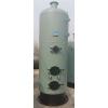 灭菌锅炉 常压灭菌锅炉 蘑菇木耳食用菌养殖杀菌锅炉