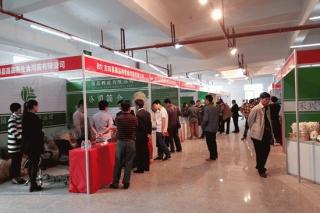 福建古田将于6月4-6日举行中国(古田)食用菌产业发展大会