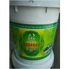 红黑大战菌棒保水剂 红黑大战补水剂 食用菌菌棒保水剂