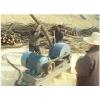 食用菌木屑粉碎机 木屑粉碎机 菇木粉碎机