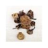 榛蘑 批发礼盒装榛蘑 压缩系列 禾源森林
