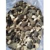 特级/一级优质羊肚菌供应(散装或分装)