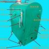 食用菌灭菌锅炉厂家 香菇菌袋卧式常压锅炉价格