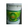 红黑大战菌棒保水剂厂家 食用菌菌棒保水剂价格