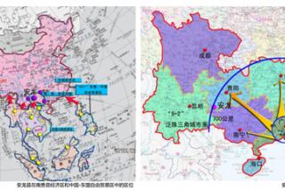 """打造中国西部""""菌都""""——安龙县食用菌腾飞之路"""