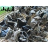 新鲜的黑山木耳_可信赖的黑山木耳批发市场推荐