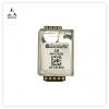 进口红外CO2模块二氧化碳传感器 低功耗S8 0053