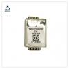 二氧化碳传感器模块 进口红外CO2串口输出S8 0013