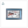 控制器 进口PLC 物联网专用控制器 多通信口控制器