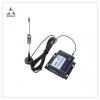 GPRS DTU数传模块 232转换 GSM支持短信传输