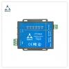 串口服务器 rs232/rs485转以太网 通讯设备