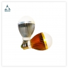 大棚专用LED球泡灯