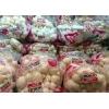 蟹味菇金针菇白玉菇包装防雾膜 食用菌双面电晕防雾膜厂家