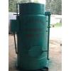 厂家供应新型速热香菇灭菌专用锅炉(全自动补水)