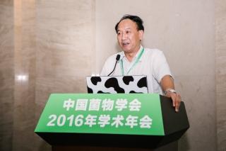 王波:金针菇工厂化栽培菌株评价与优良菌株选育 (2)