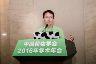 陈炳智:不同浓度1-MCP处理草菇保鲜效果的研究 (2)