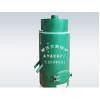 厂家供应平顶山速热灭菌专用锅炉 有预热水箱 自动补水