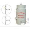 厂家供应三门峡速热灭菌专用锅炉 有预热水箱 自动补水