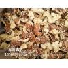 山东省鱼台县榆耳基地 榆耳怎么做好吃 榆耳菌多少钱一斤