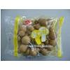 优质蟹味菇金针菇白玉菇包装防雾膜 食用菌双面电晕防雾膜